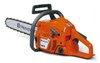 Husqvarna 141 Chainsaw